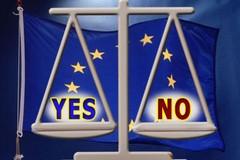 Referendum, il 65% degli altamurani al voto