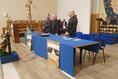 Al Convegno pastorale della Diocesi, circa 1000 presenze