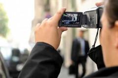 Altamuralife inaugura il giornalismo partecipativo locale