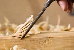 Alcune opportunità per il settore legno-arredo