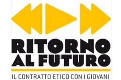 """Regione Puglia: pubblicato il nuovo bando """"Ritorno al futuro"""""""