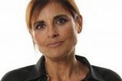 Amministrative 2018: intervista a Rosa Melodia