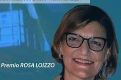 """Prima edizione del premio dedicato a Rosa Loizzo """"Scienza e umanità"""""""