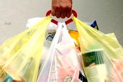 "Altamura vuole diventare Comune ""Plastic free"""