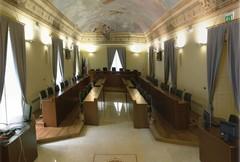 Elezioni, corsa solitaria per Rinnovamento e Forza Italia