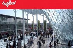 EdiLife e La Nuova Murgia al Salone Internazionale del Mobile di Milano…