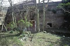 """Sito storico di San Michele, un """"puzzle"""" di lavori per farlo risplendere"""