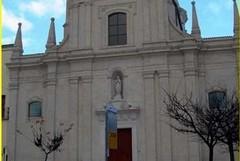 Santa Teresa, nessun dialogo tra le parti