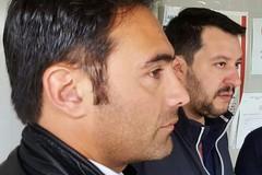 Emergenza migranti in Puglia