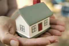 Sospensione rate mutui