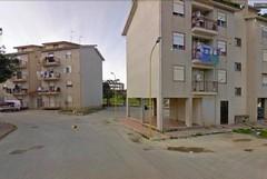 Emergenza abitativa: subito interventi di edilizia residenziale pubblica