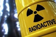 Greenpeace: non condivisibile la strategia sul nucleare