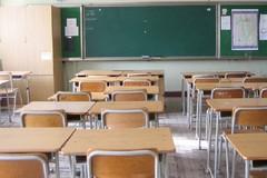Riapertura della scuola in sicurezza
