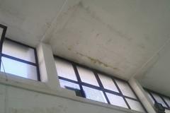 Sicurezza, sei scuole nel piano del Ministero dell'istruzione