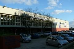 Accordo tra Comune e Città metropolitana per via Avezzano