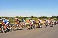 """""""2° Marathon città di Altamura"""": il mountain biking per valorizzare il territorio"""