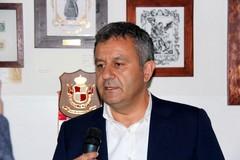 Amministrative 2015, parola ai candidati sindaci
