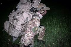 Poligoni militari, rinnovata intesa tra Regione ed Esercito