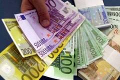 Imprese, grande adesione al bando del micro-prestito