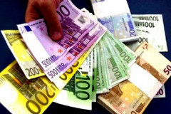 Cofidi.it e Unicredit investono sul futuro delle Pmi con gli strumenti del credito della Regione Puglia