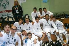 Special Olympics, ad Altamura la 1^ Convention Puglia
