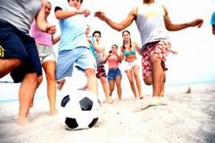 VII Giornata Nazionale dello Sport