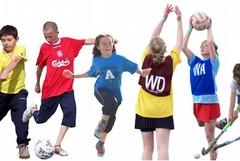 Campi estivi, il comune concede i palazzetti dello sport