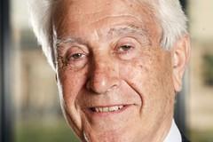 Giovedì l'ultimo saluto al presidente Michele Stacca