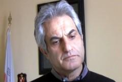 Mario Stacca e l'onestà intellettuale di Giacinto Forte