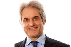 Amministrative, vince il centrodestra con Mario Stacca