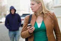 Stalking, arresti domiciliari per il 26enne altamurano