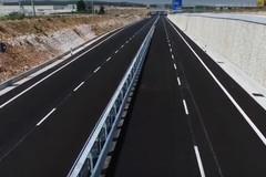 Lettera all'ANAS: accelerare i tempi per ultimo appalto lavori su strada statale 96 Bari-Altamura-Matera