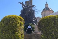 Ricordi di storia: nel 1946 Altamura scelse la monarchia