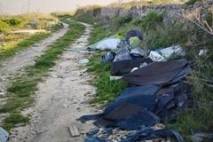 Abbandono dei rifiuti, aumenterà la repressione dei reati