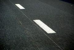 Zona industriale via Gravina, un bando per sistemazione strade
