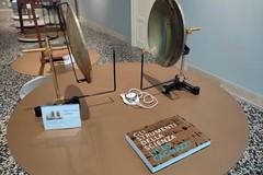 Al liceo Cagnazzi inaugurato un museo degli strumenti della scienza
