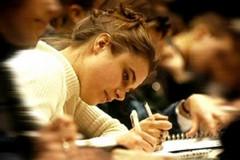 Aule studio per studenti, i giovani democratici chiudono la sede