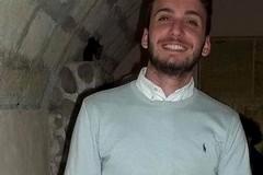 L'altamurano Vito Tafuni eletto giovane parlamentare