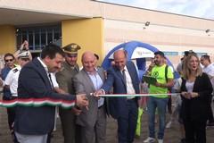 Inaugurazione Sportivity