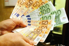 Cassa integrazione, protocollo in Puglia per anticipo delle somme