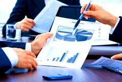 PD, «una proposta per sostenere il lavoro delle imprese»