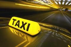 """Un """"Taxi solidale"""" a disposizione della comunità"""