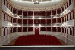 """Rinviato - Concorso nazionale """"Risuona a scuola"""" del Teatro Mercadante di Altamura"""