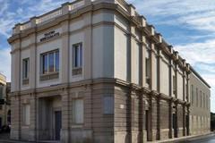 Quindici nuovi attrattori culturali in Puglia, Altamura c'è