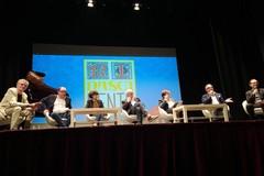 Teatro Mercadante, ecco la nuova stagione teatrale e musicale