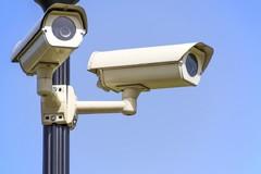 """Quattro nuove telecamere con il programma """"Scuole sicure"""""""