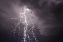 Allerta meteo in Puglia per le prossime 36 ore