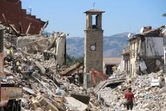 Inchiesta terremoto, si aggrava la posizione degli imprenditori altamurani