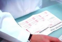 Ticket sanitari, prorogati al 30 settembre i codici di esenzione