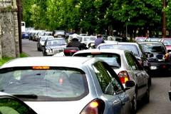 Mobilità sostenibile, dibattito e informazione